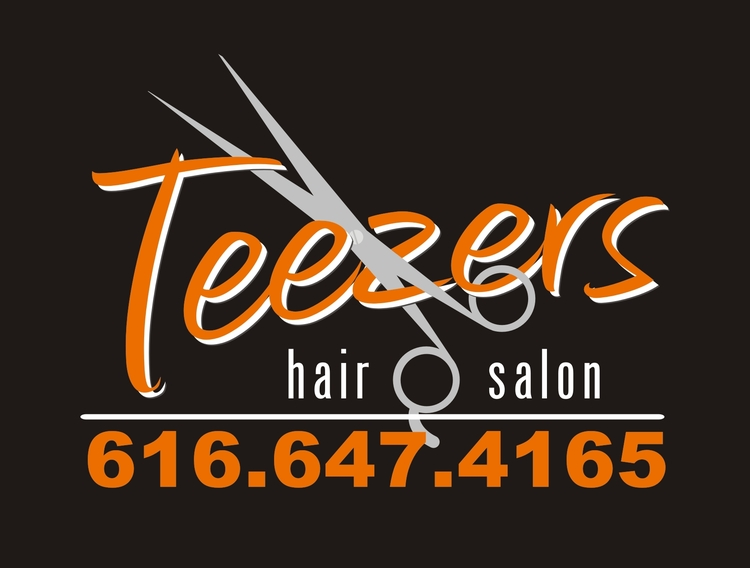Teezers Hair Salon