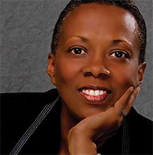 Brenda Evril Langford Billingy.JPG