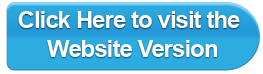 Website Version-Button.png