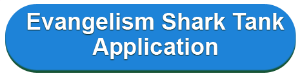 Shark Tank Application-Button.png