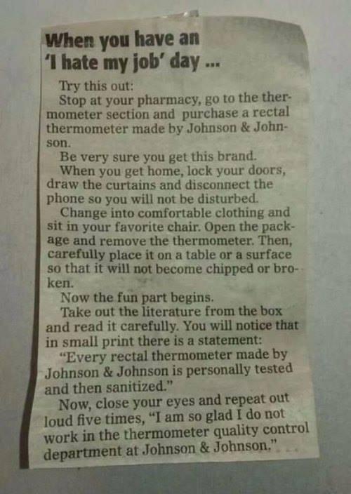 JohnsonJohnsonThermometerQCDept.jpg