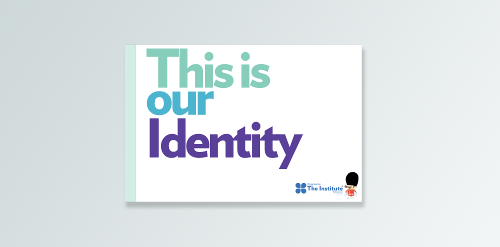 Identity_Cover.png