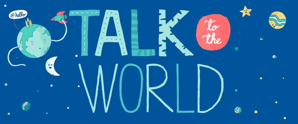 talktoworldmundo_web.png
