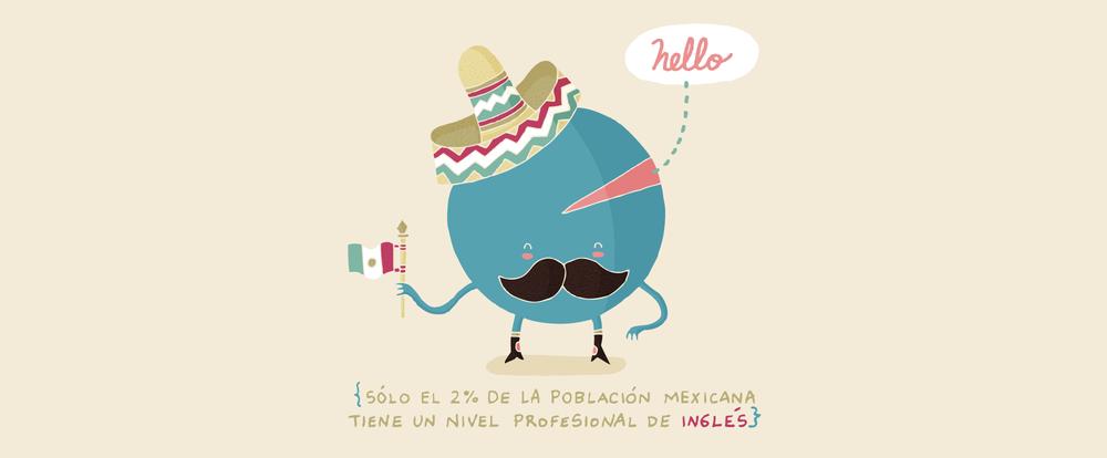 mexicanos_web.png