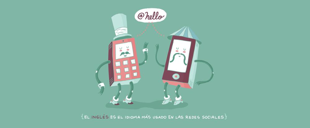 celulares_web.png