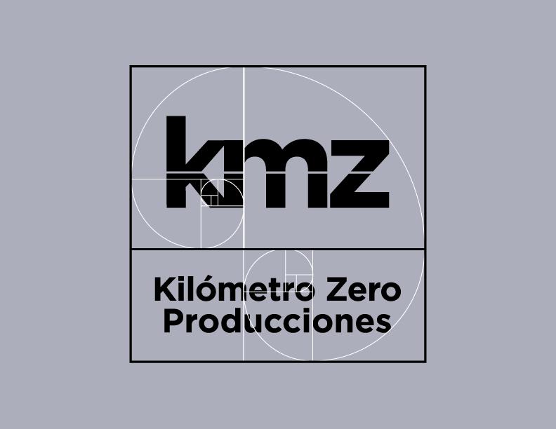 07_kmz-aurea.png
