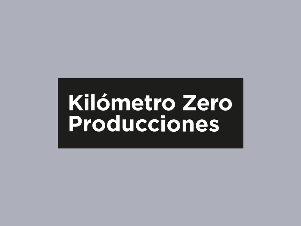 09_kmz banner.jpg
