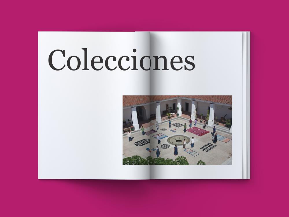coleccionesss.jpg