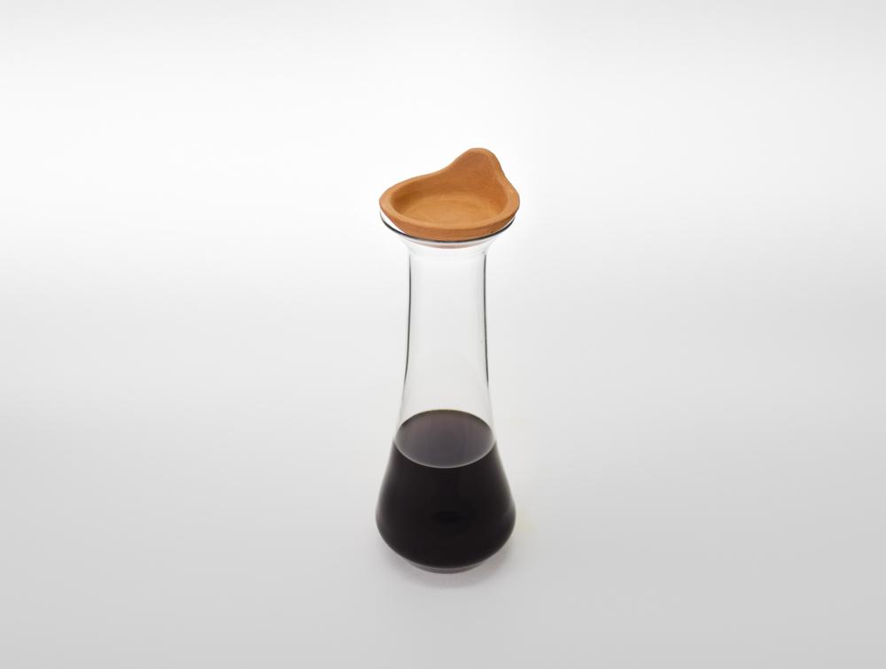 CoffeeDripper (2).jpg