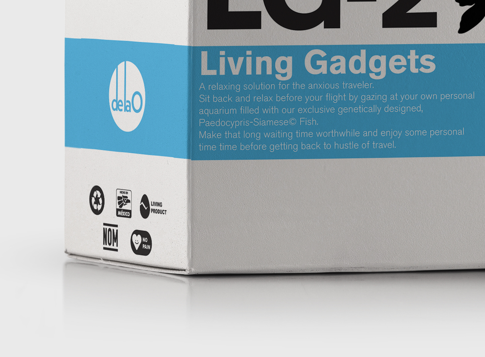 Detalle Empaque LG-2.jpg