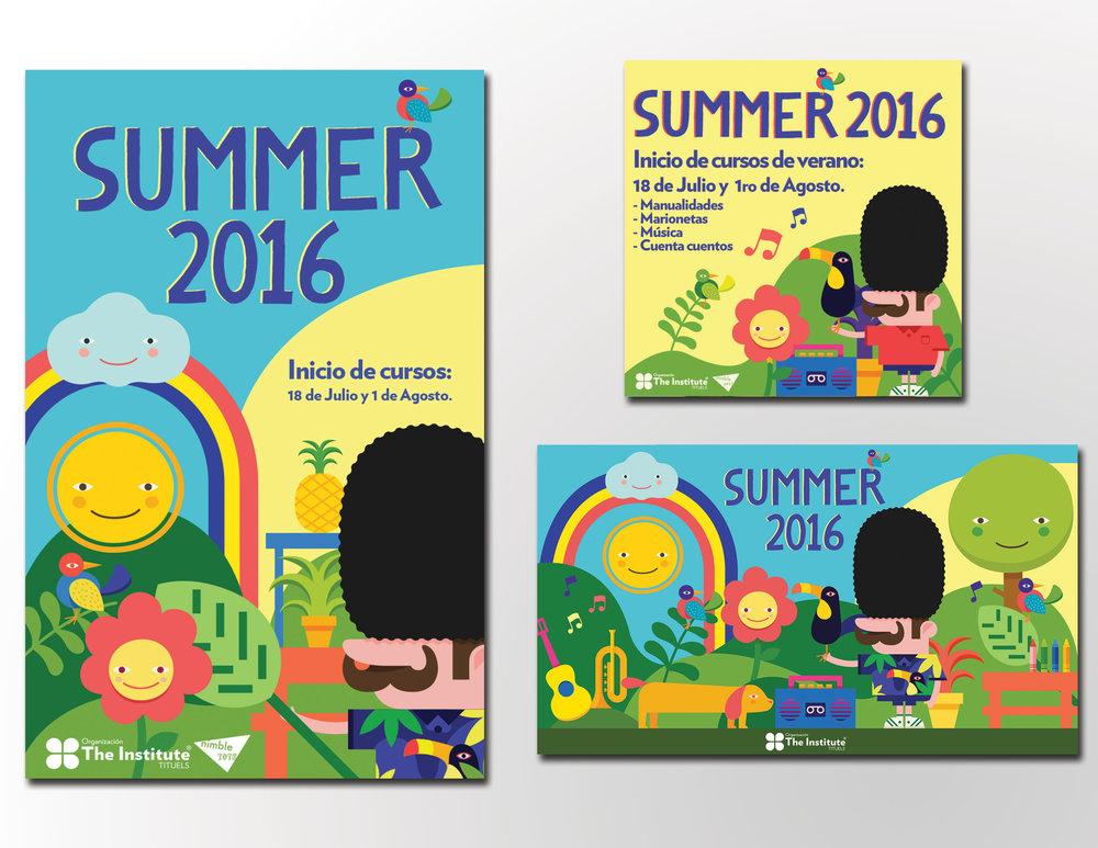 summer_2016.jpg