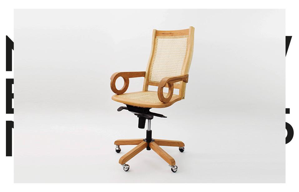 office chair.jpg
