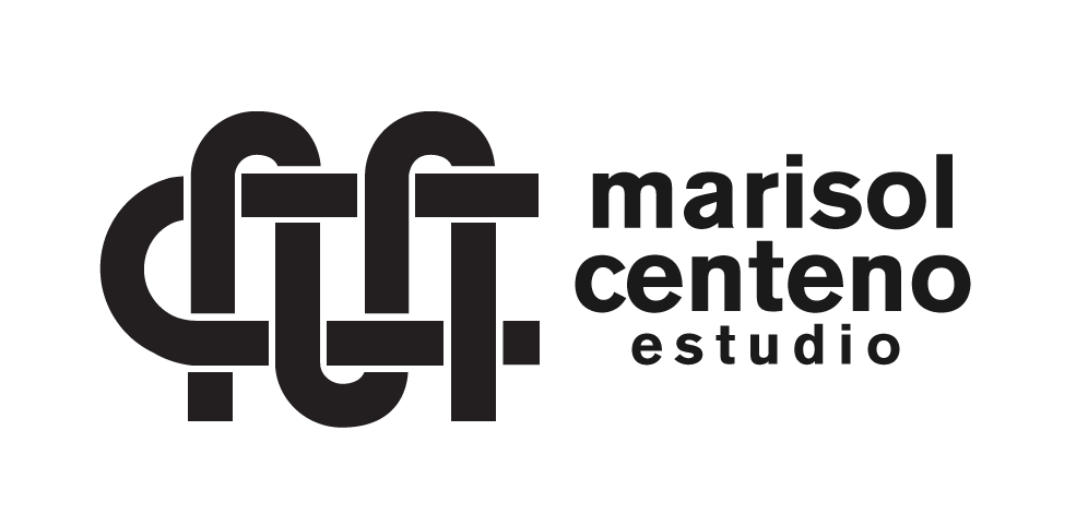 Logotipo_795-x-284px.png