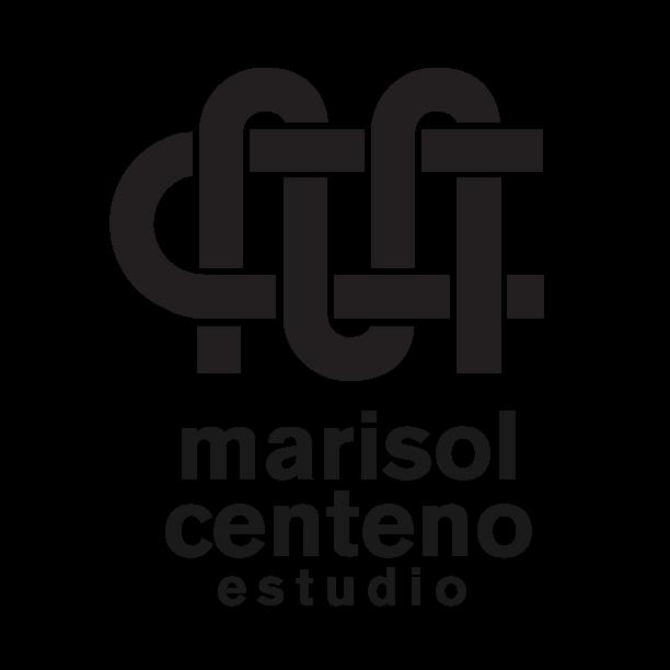 Logotipo_395x490px.png
