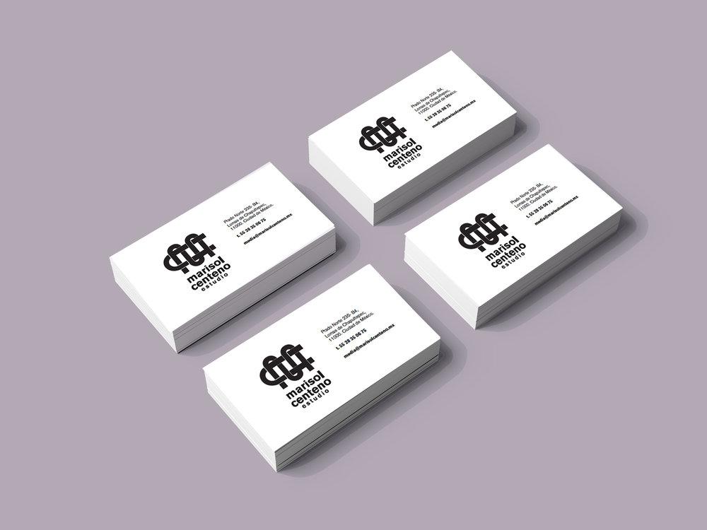 tarjetas de presentación.jpg