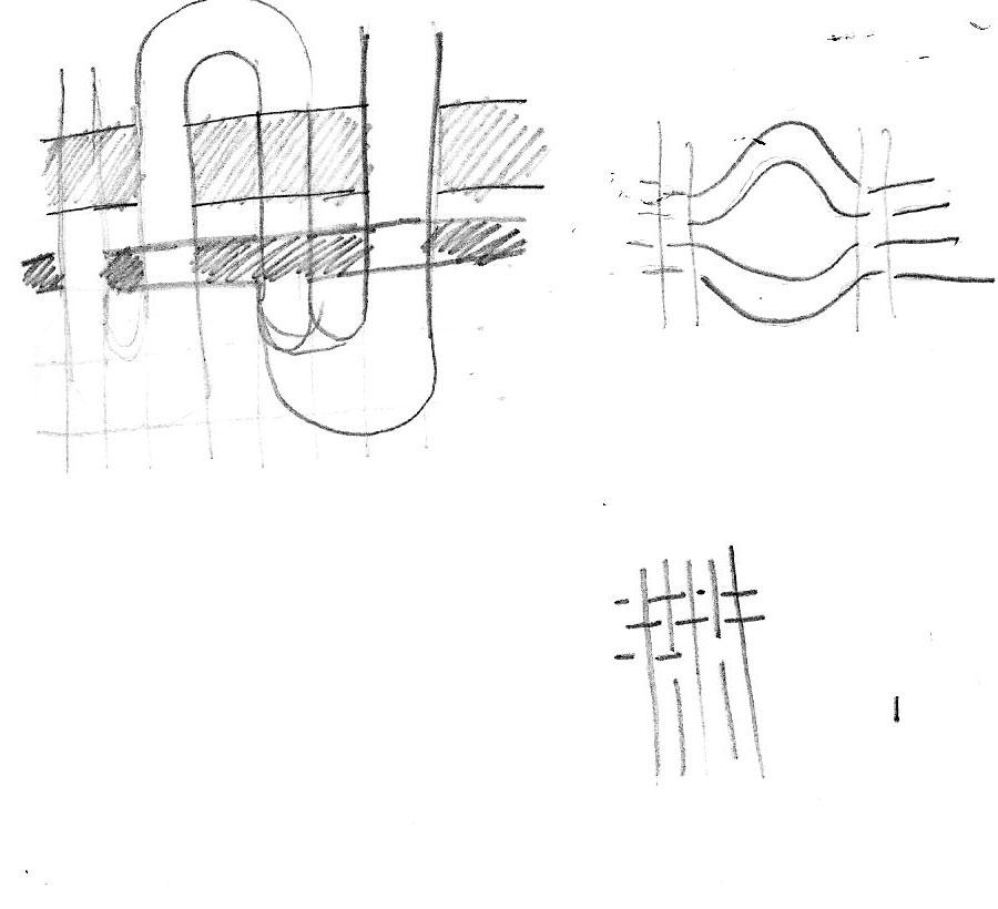 bocetos-logo-marisol-1.jpg