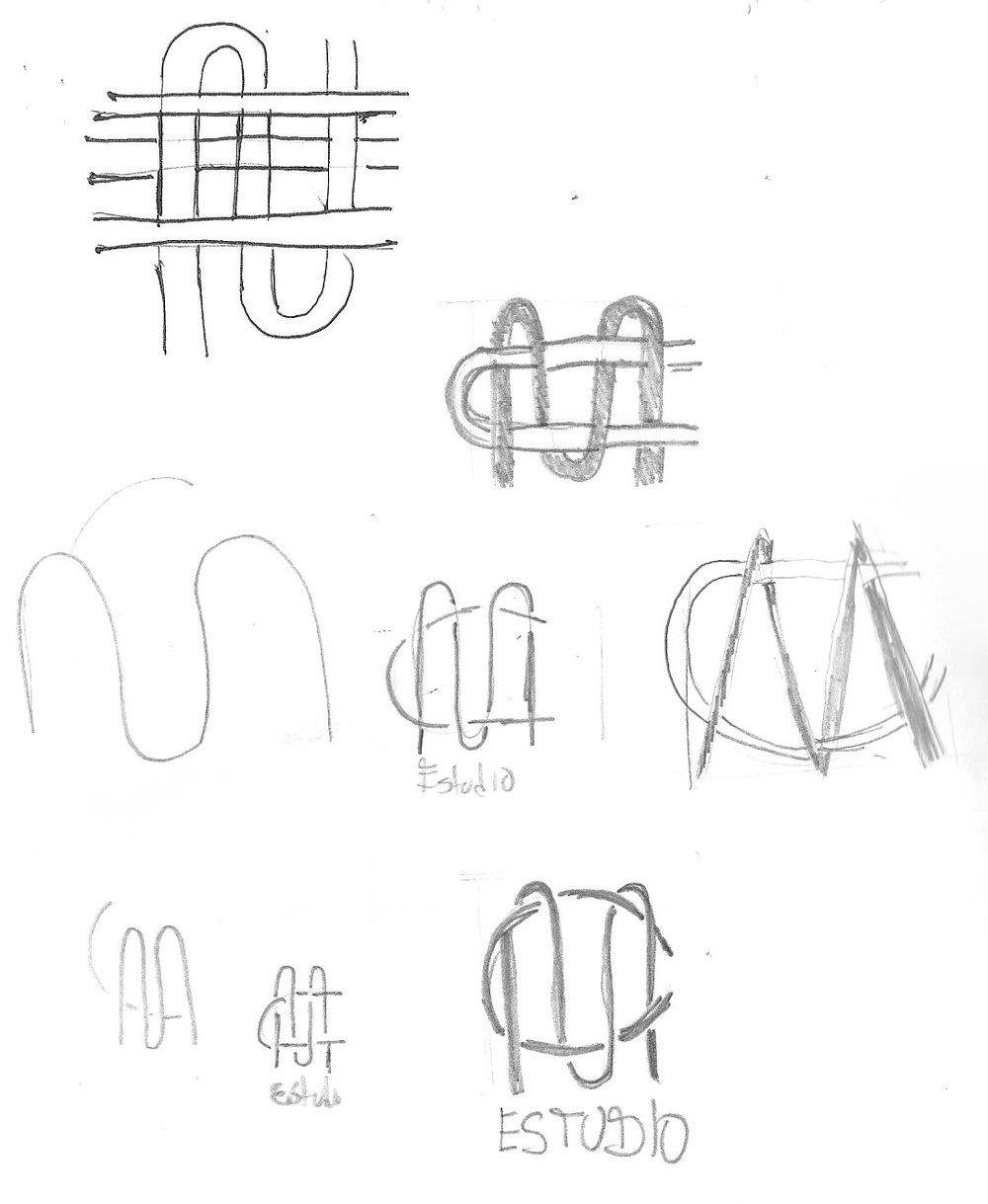bocetos-logo-marisol.jpg