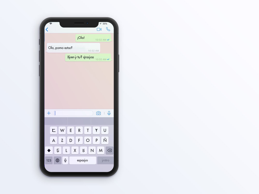 MOCKUP teclado iphone x.jpg