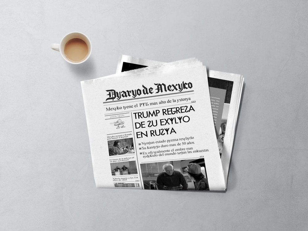 Daily-Newspaper-Mockup.jpg
