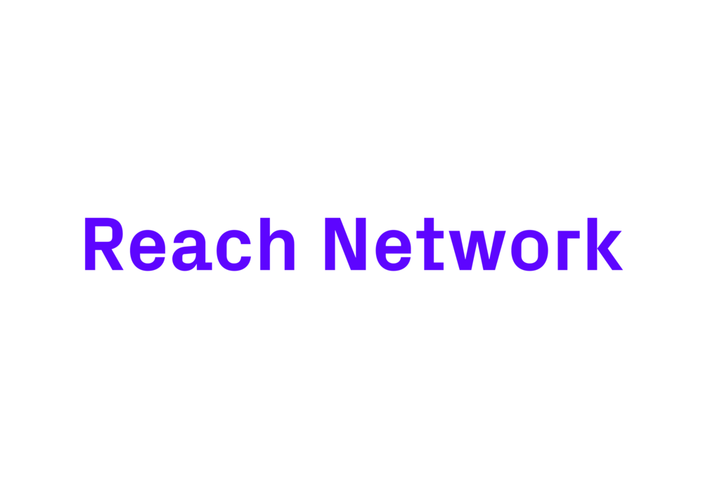 Reachnetwork logo_purple-01 (1).png