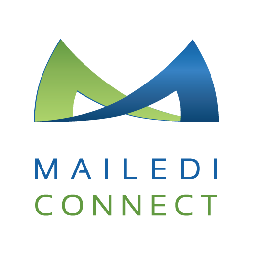 MailEDI Connect