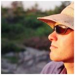 Graham Taylor, AmeriCorps (2009-10)