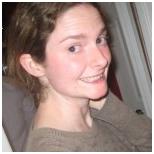 Lainie Ori, AmeriCorps (2003-04)