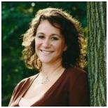 Rachel Winner, AmeriCorps (2009-10)