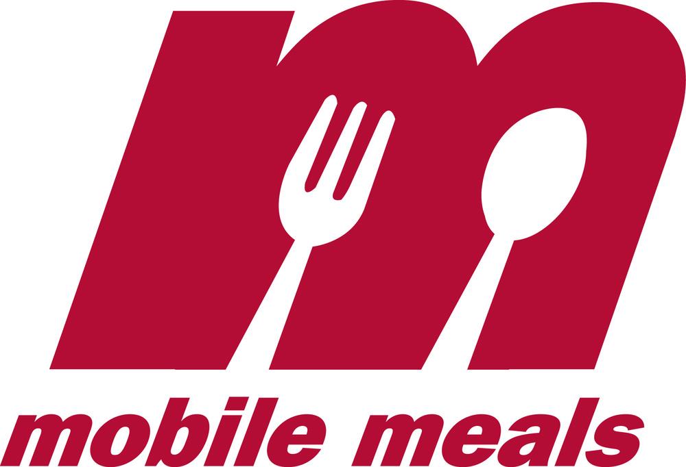Mobile Meals Logo.jpg