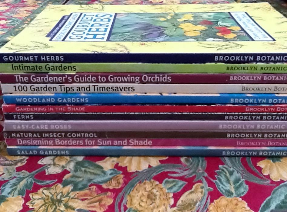 garden books.jpg