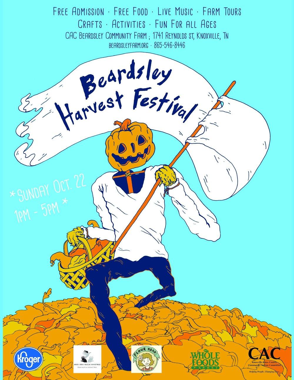 Harvest Fest 8.5x11.jpg