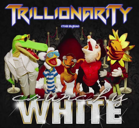 trillionarity-cover-small.jpg