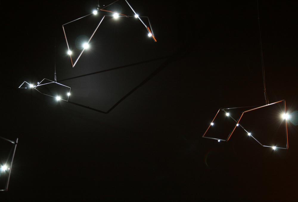 RC-stars-02.jpg