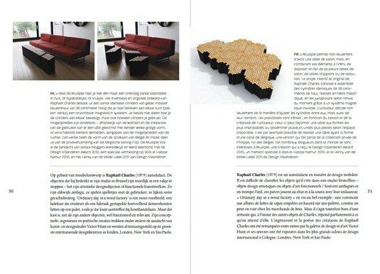 Pillbox_Belgium_Book_02.jpg