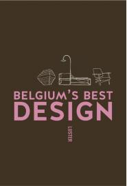 belgium_s_best_design_01.jpg