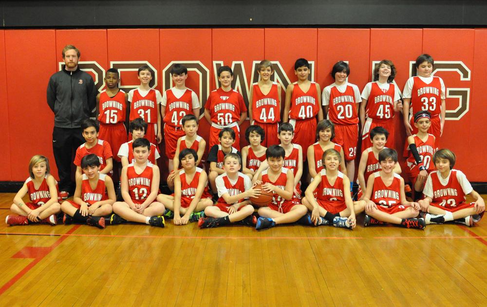 5th grade team.jpg