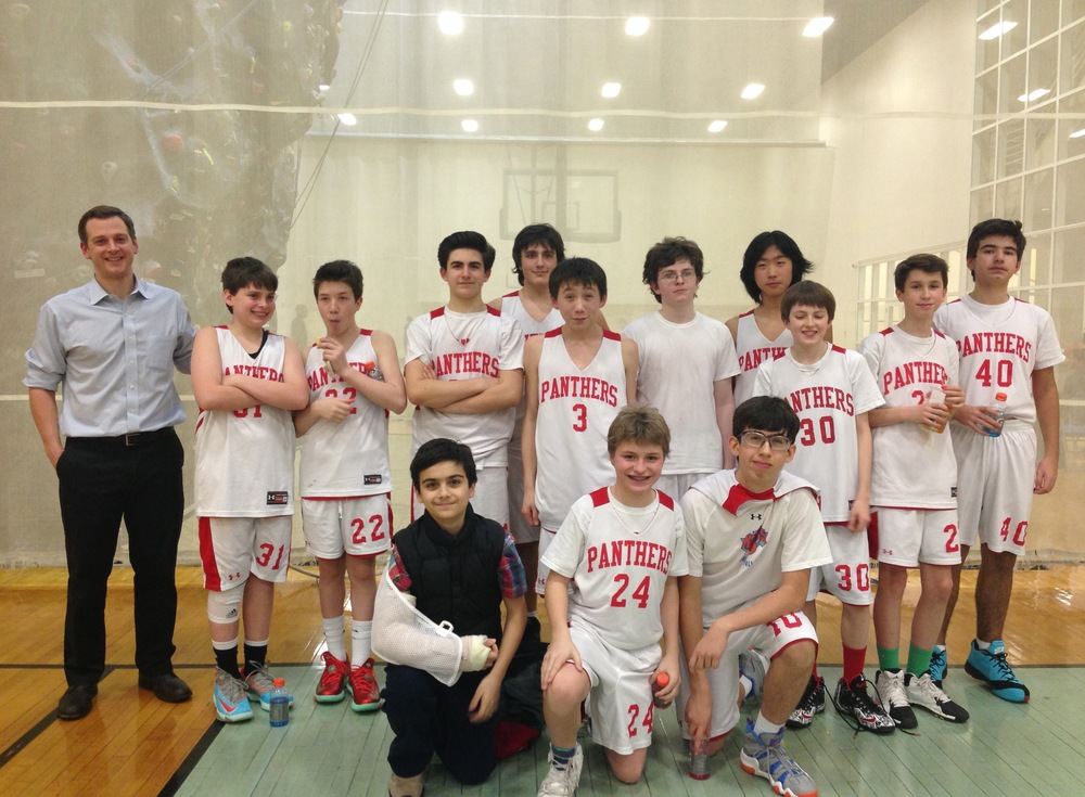7-8 red team 2.jpg