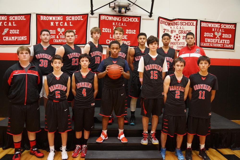 varsity basketball 2013-14.JPG