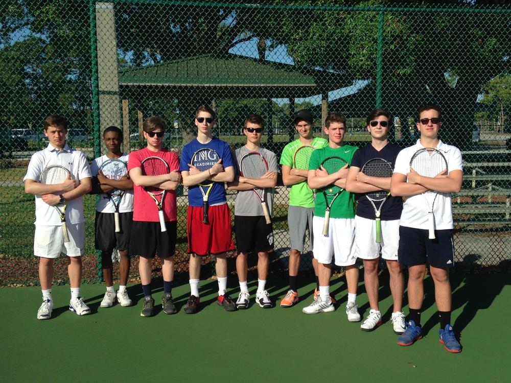 tennisfullsize11314.JPG