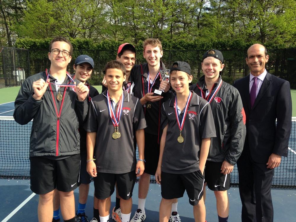 tennistourney14.JPG