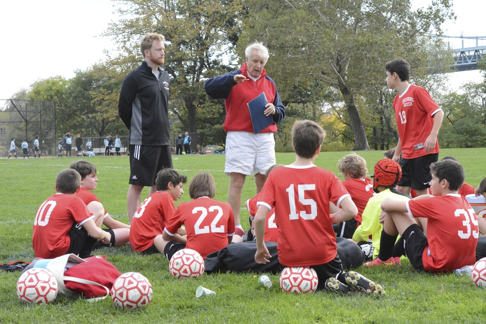 coach talk 3.jpg