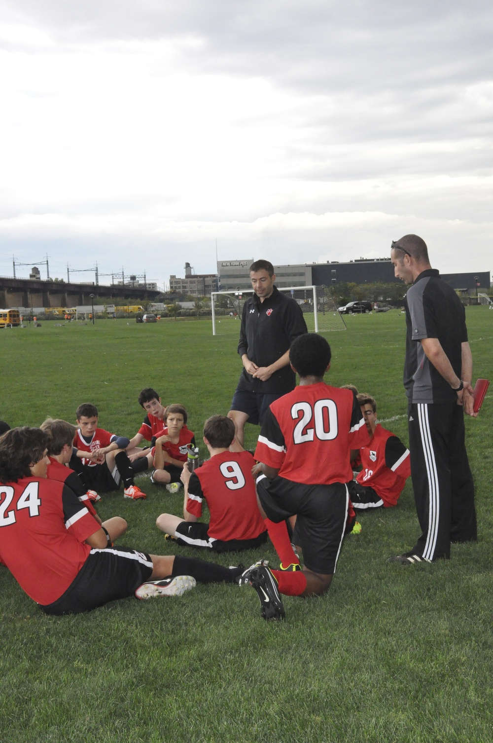 coaches 3.jpg