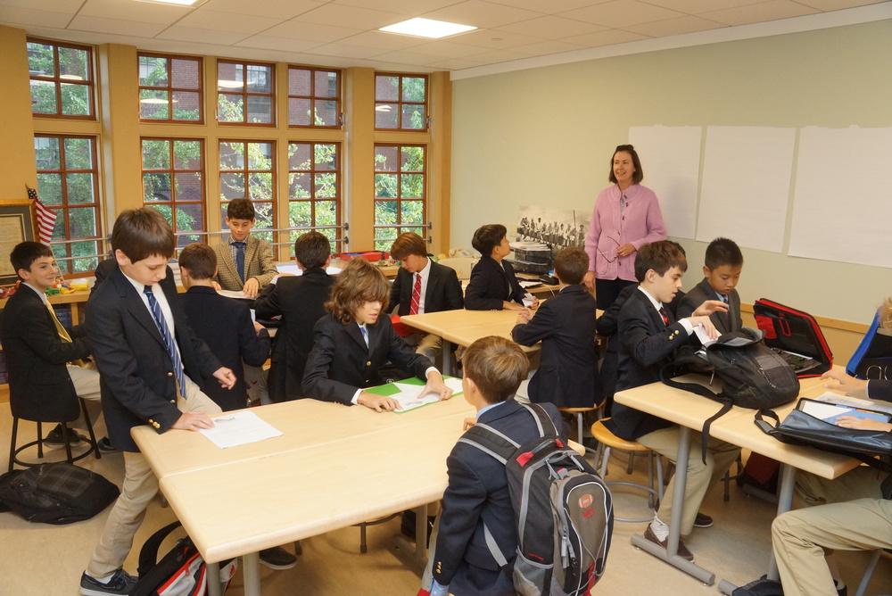 4th Fl Classroom 3.JPG