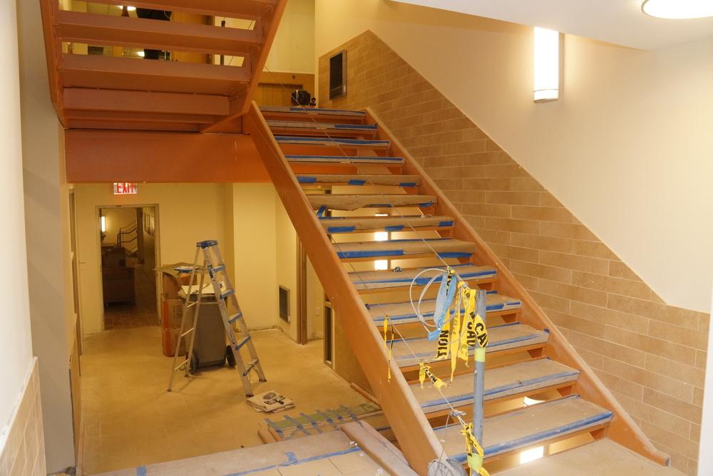 Staircase 52 East 2.JPG