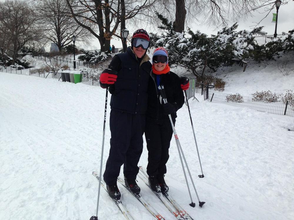 Steve Sally ski.jpg