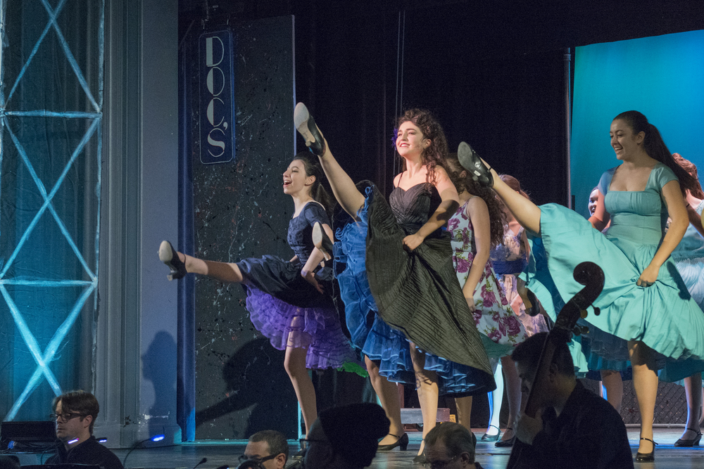 Brearley West Side Story 2015-9.jpg