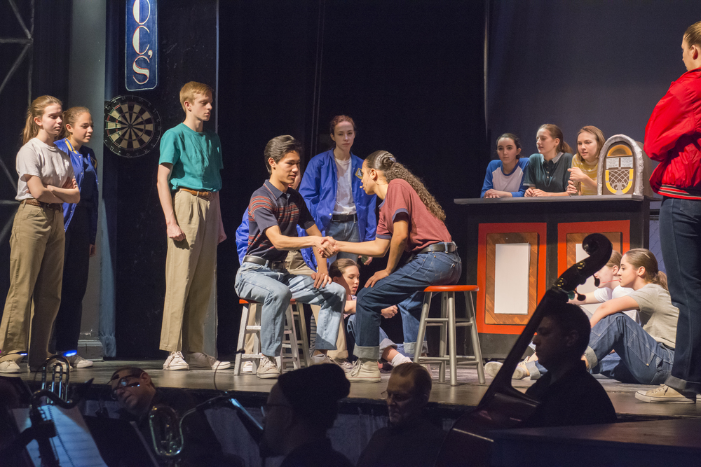 Brearley West Side Story 2015-10.jpg