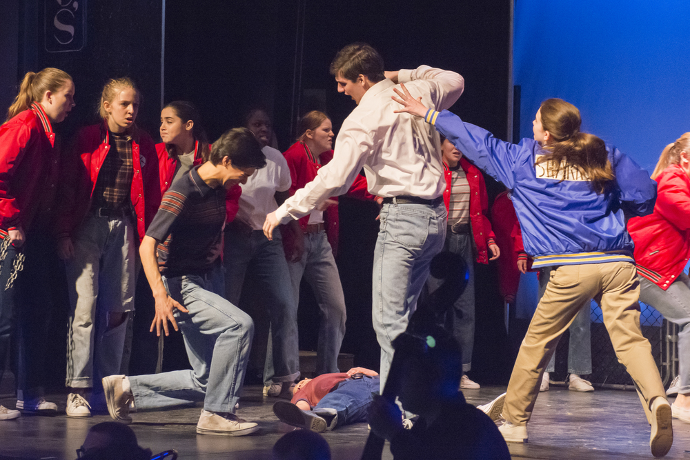 Brearley West Side Story 2015-16.jpg