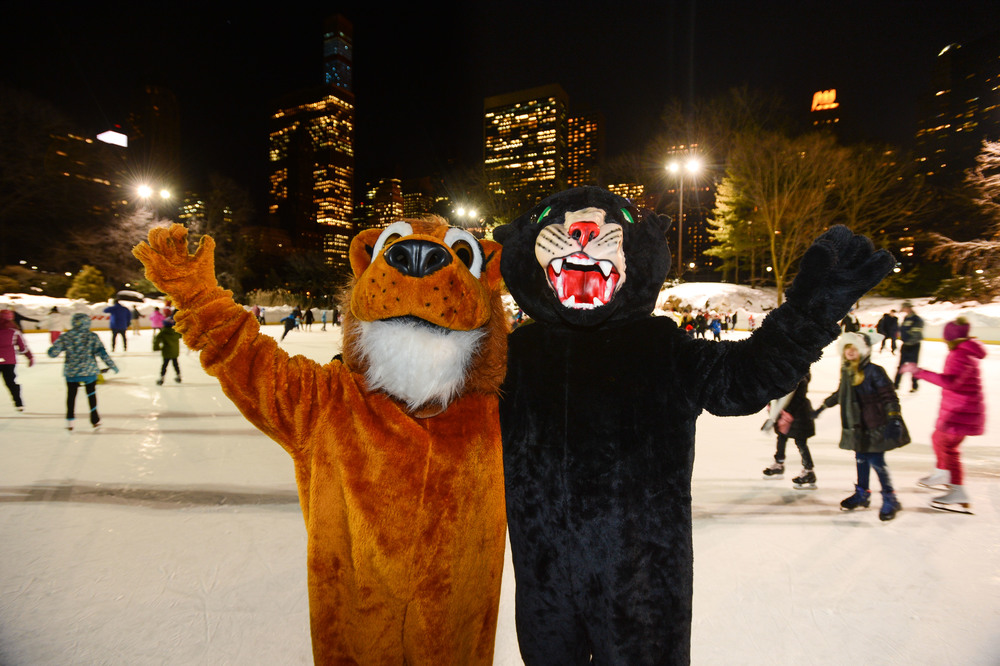 Marymount ice skating 2.23.15  -11.jpg