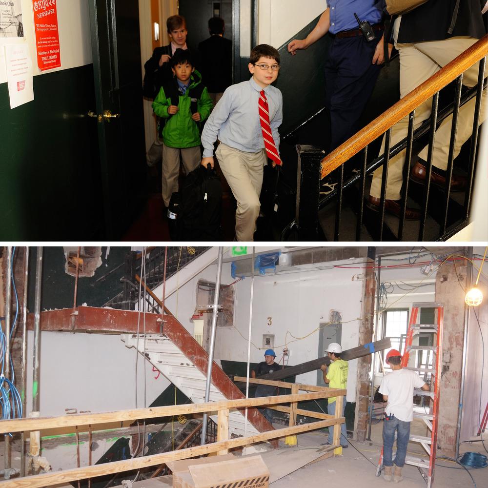 2015 07-15 stairwell.jpg